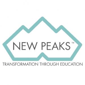 New_Peaks_peace_logo