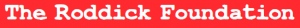 Roddick_Foundation_logo