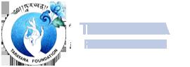 Tarayana logo