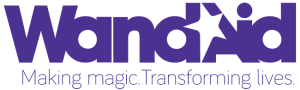 WandAid_Logo