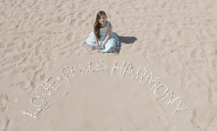 LPH_beach