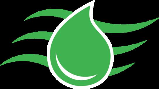 Contact   Clean Air, Clean Water, Clean Earth!   Clean Water Air
